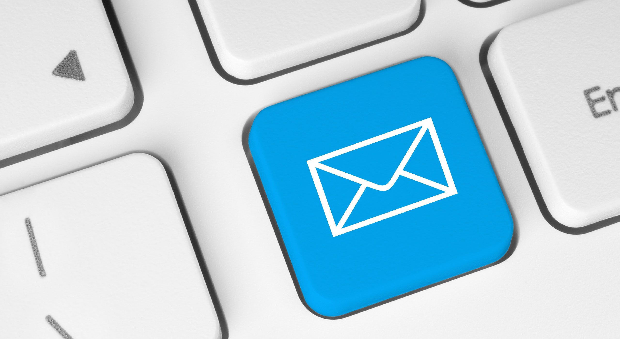 Email Marketing Integration makes your Peer to Peer fundraising platform better