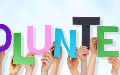Top Peer-to-Peer Fundraising Software Features For Volunteers
