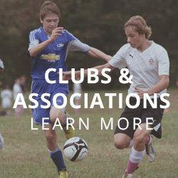 Soccer Fundraising Simplified- Learn How & Why The Future Is Online