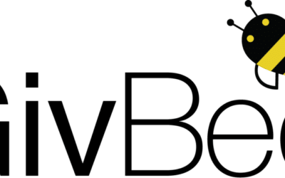 GivBee Text Provider And Blue Sky Partner To Support Non-Profits