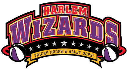 Harlem Wizards Pivots to Virtual Events with Help From Sweet! By Blue Sky