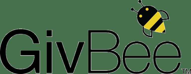 GivBee Bluesky Partnership