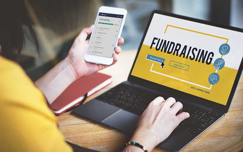 Reasons Why Switching Your Fundraising Platform Is Worth It
