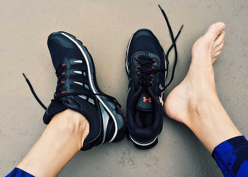 Top Tips to Increase Fundraising For Your Walk-a-thon or Pledge Event