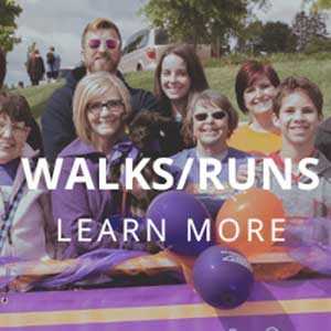 SWEET - Blue Sky Collaborative - Walk/Run Fundraisers