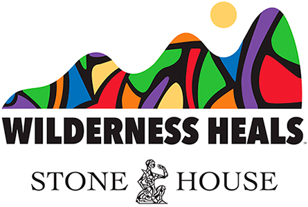 Wilderness Heals and the Stone House